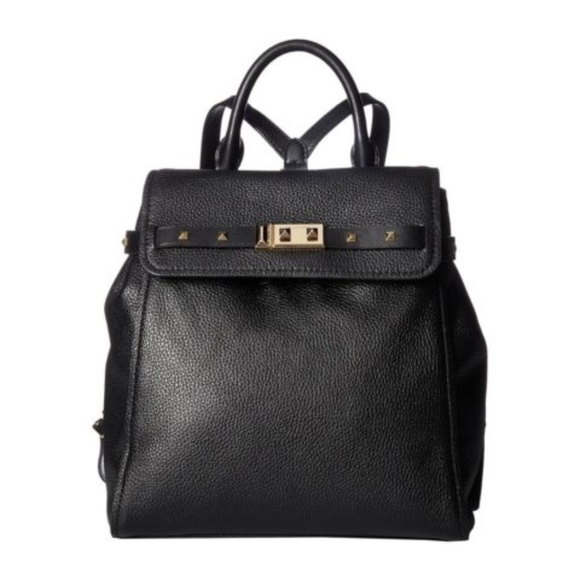 """MICHAEL Kors Leather Backpack """"PRICE CUT!!"""